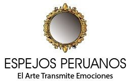 Espejos Peruanos